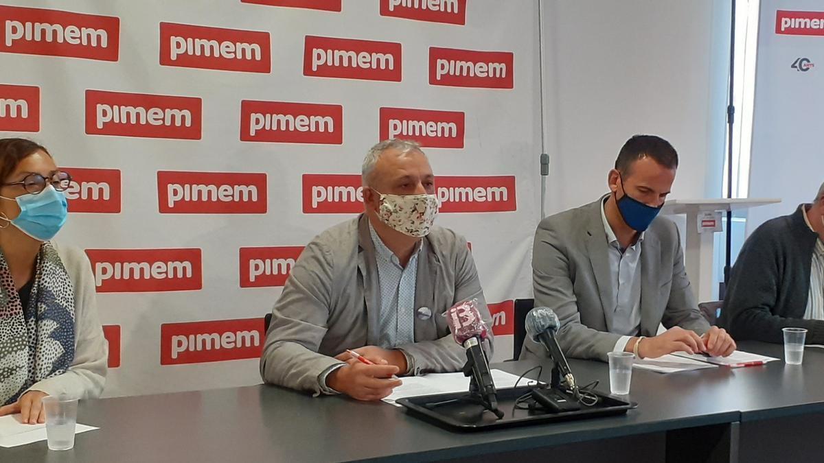 Mallorca Rural destina ayudas de hasta 20.000 euros para proyectos de desarrollo