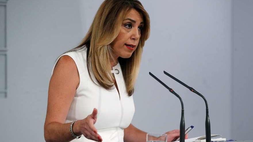 El control de Puigdemont en el PDeCAT dificultará el entendimiento con Sánchez