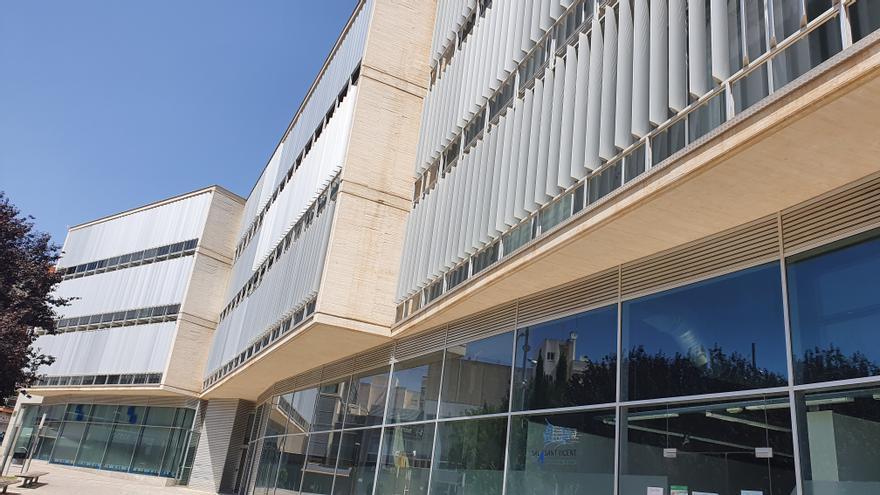 Compromís propone unos presupuestos que garanticen a San Vicente empleo y políticas sociales