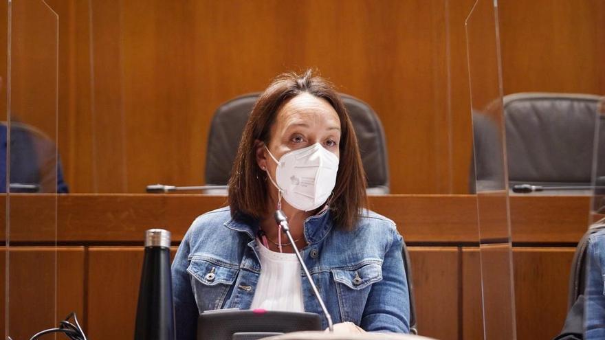 Susín propone bajar el IRPF autonómico a los afectados por los ertes