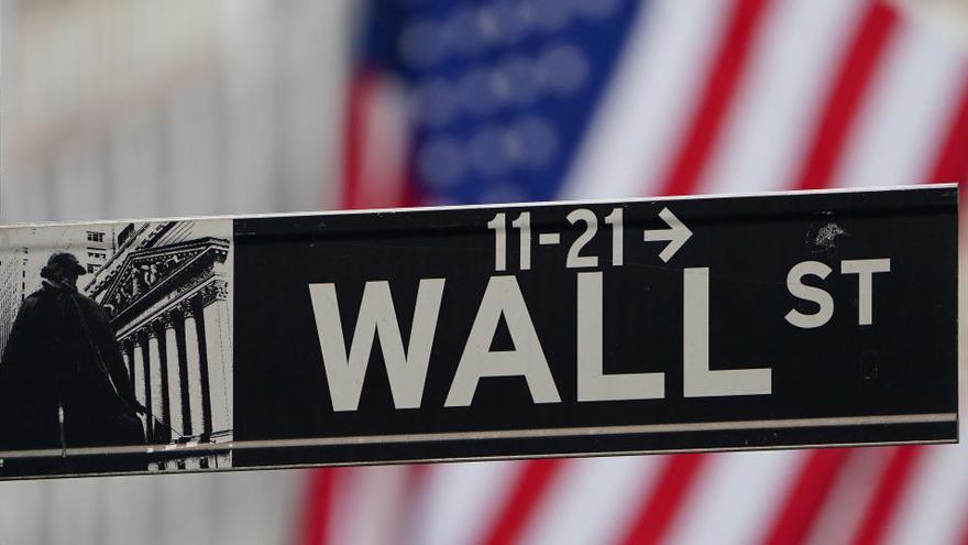 La plata se dispara por el interés de los inversores coordinados en Reddit
