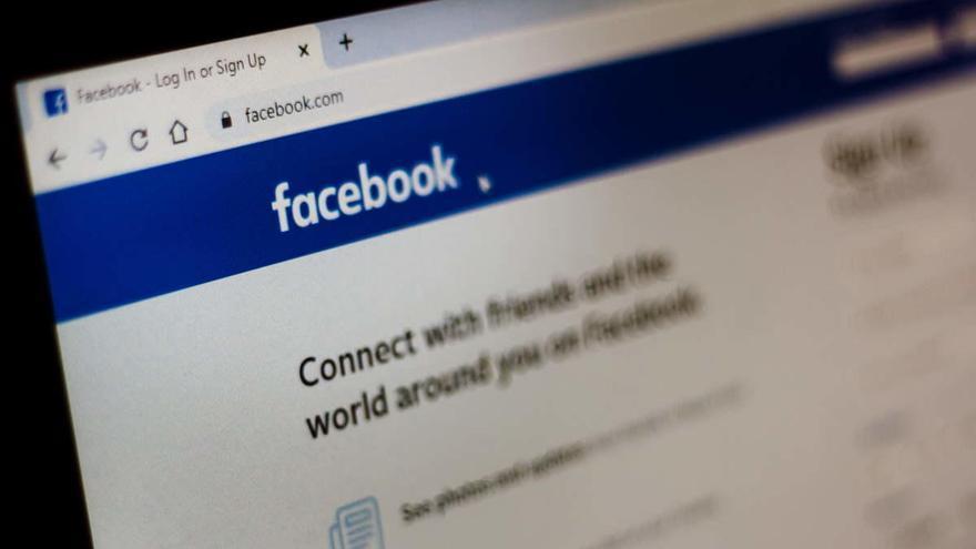 Facebook hará obligatorio su nuevo diseño de escritorio a partir de septiembre