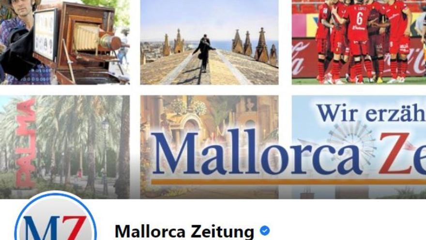 Danke für 80.000 Facebook-Fans!