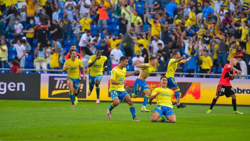 Álvaro Lemos reclama su gloria