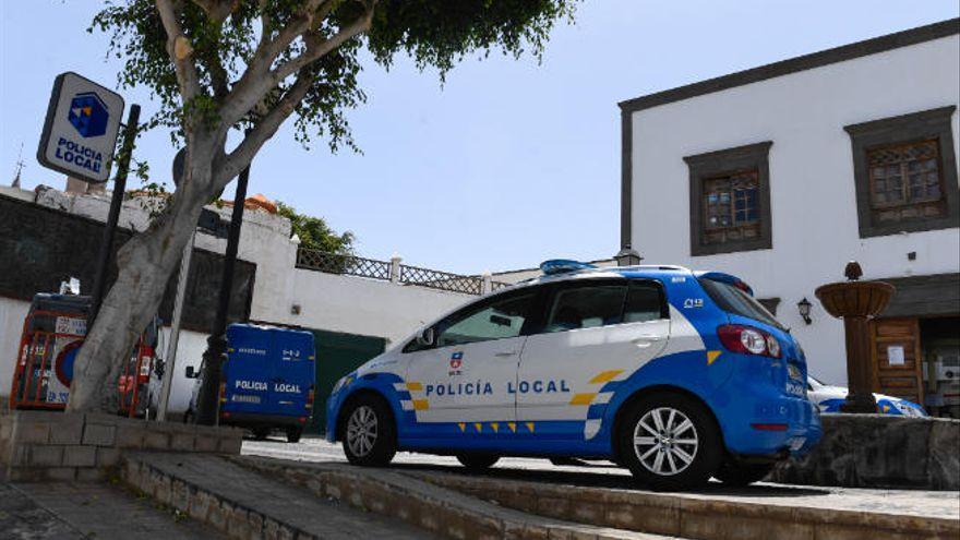 Telde convoca oposiciones para cubrir 33 plazas en la Policía Local