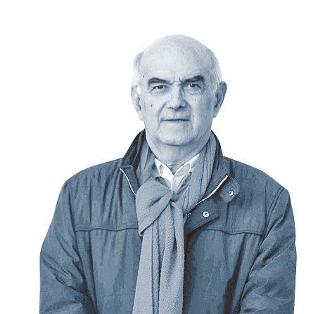 Buenaventura Navarro