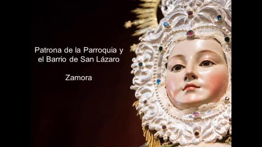 LA OPINIÓN DE ZAMORA retransmite en directo la misa de la Virgen del Yermo