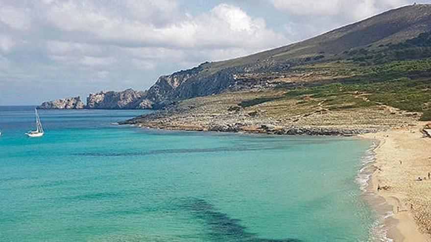 Sechs lohnenswerte Spaziergänge auf Mallorca für Wandermuffel