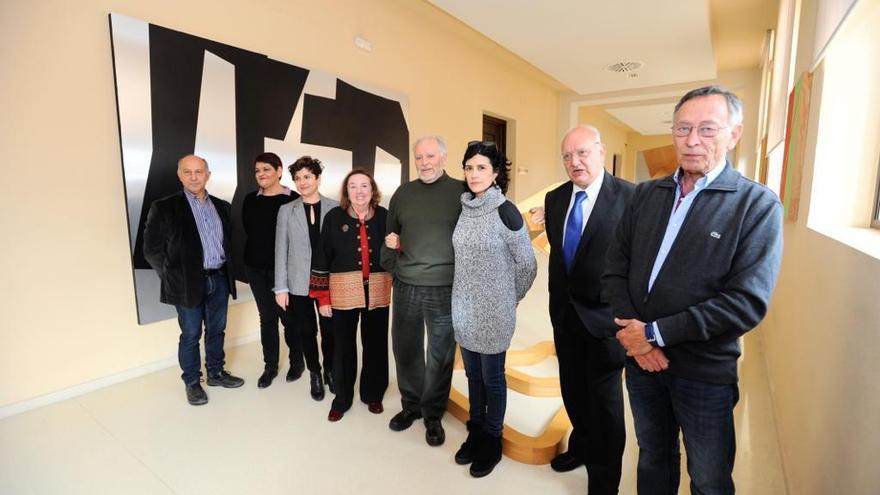 El Premio de Periodismo Julio Anguita Parrado recae en una agencia de prensa del Sahara Occidental