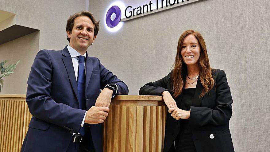 Las consultoras anticipan una ola de fusiones y adquisiciones en Galicia por la bolsa de ahorro