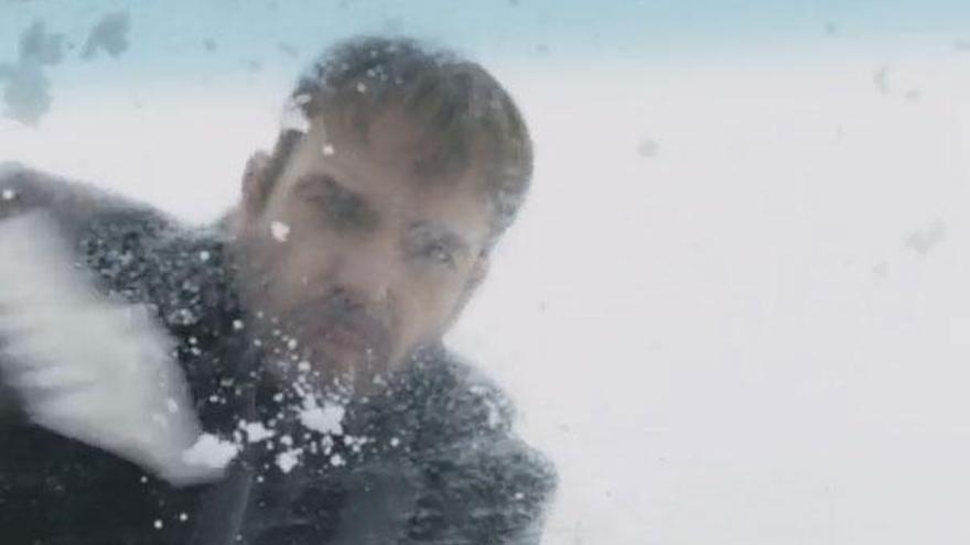 'Fargo' ya cuenta con su primer 'teaser'