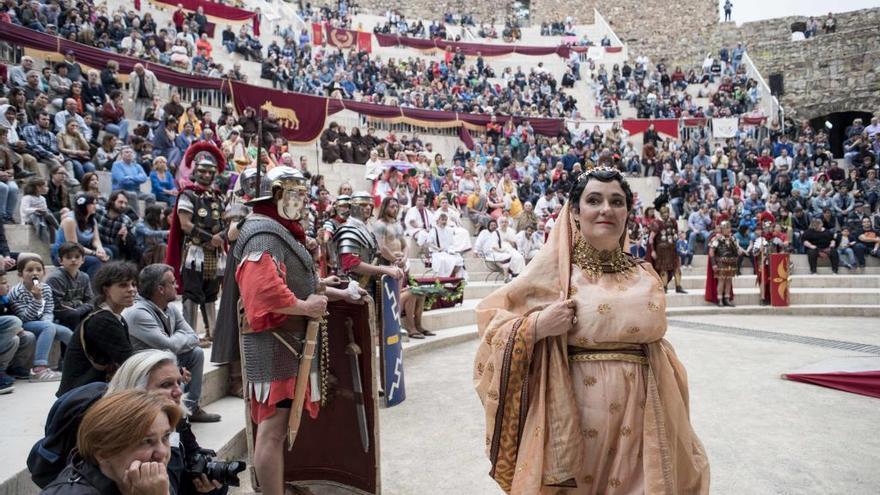 Sagunt dice adiós a su capitalidad cultural