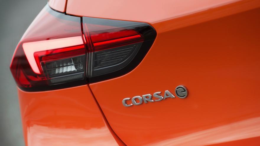 Alertan de un fallo de seguridad en varios coches de Opel