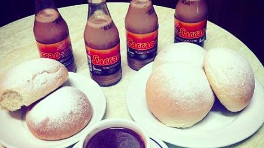 Damm-Brauerei kauft Comercial Bordoy und Insel-Kakao Laccao