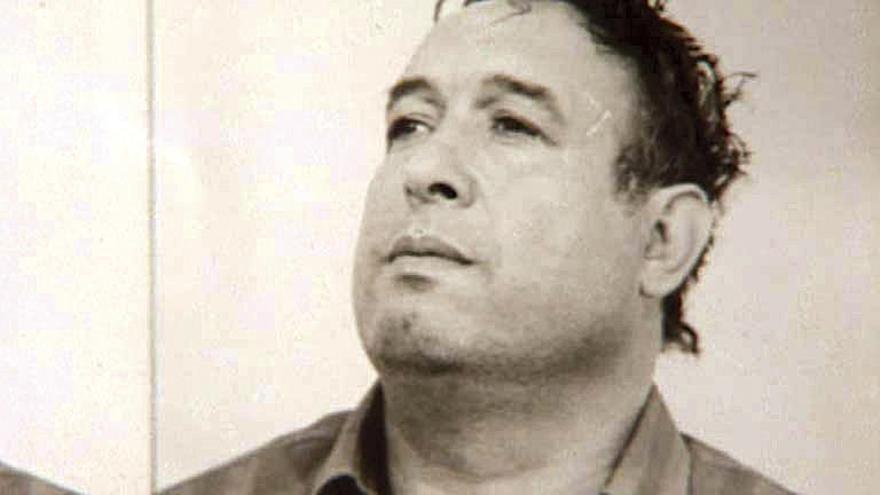 Seis violadores excarcelados por el fin de la doctrina Parot, detenidos por reincidir