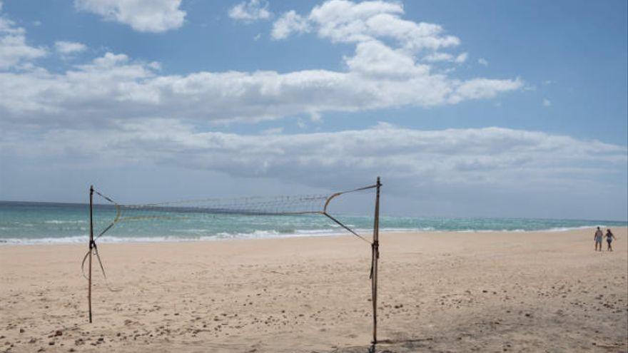 El consumo, por los suelos: Canarias recauda menos que en el infeliz 2020