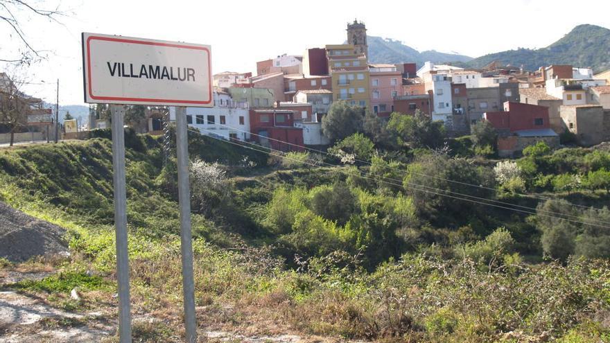 El juez desestima las medidas cautelares de los nuevos vecinos de Villamalur