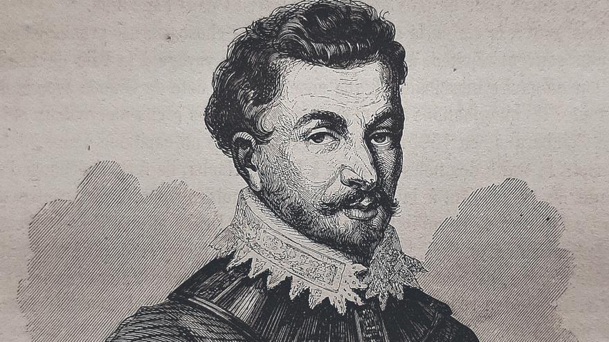 1595-2020: 425 años de la victoria de la ciudad sobre sir Francis Drake