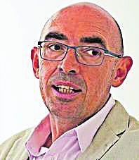 ADELANTE   Eduardo Zorrilla. REPITE. Licenciado en Derecho. Portavoz del grupo municipal de Izquierda Unida. Coordinador local de Izquierda Unida en Málaga ciudad.