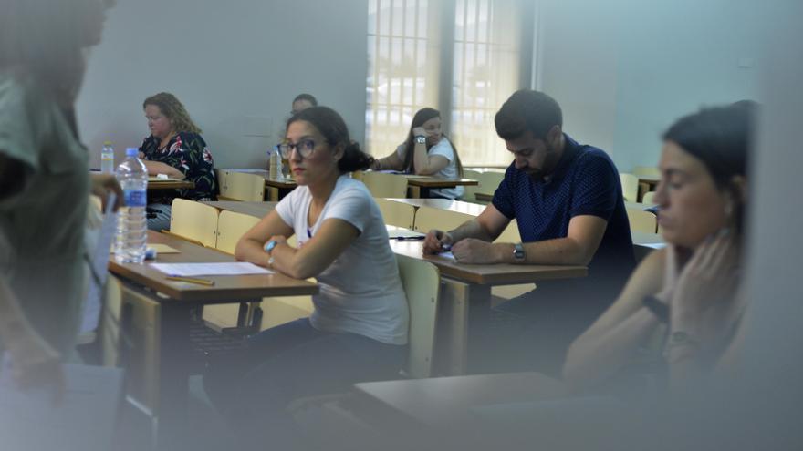El TSJ obliga a Educación a reconocer las menciones de maestros cursadas en distintas universidades