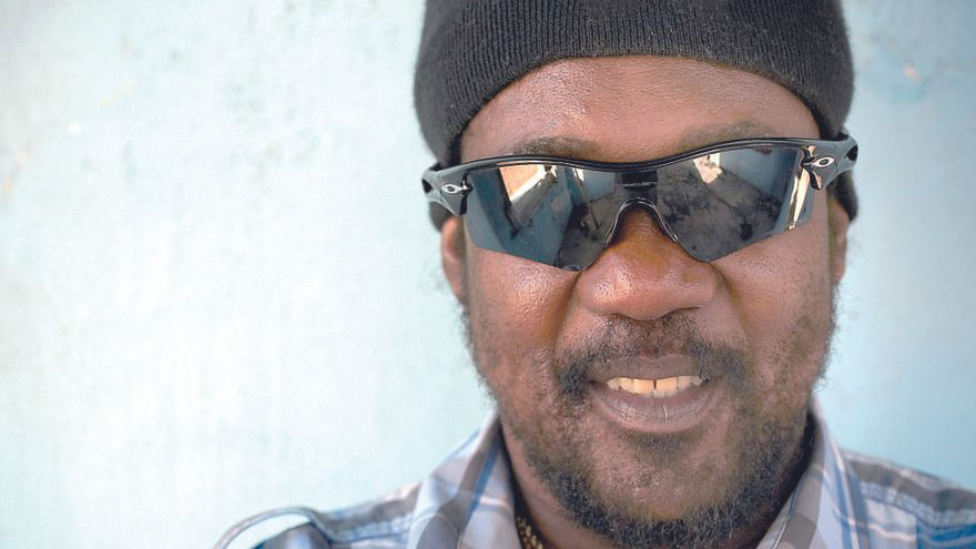 Muere a los 77 años la estrella del reggae Frederick Hibbert