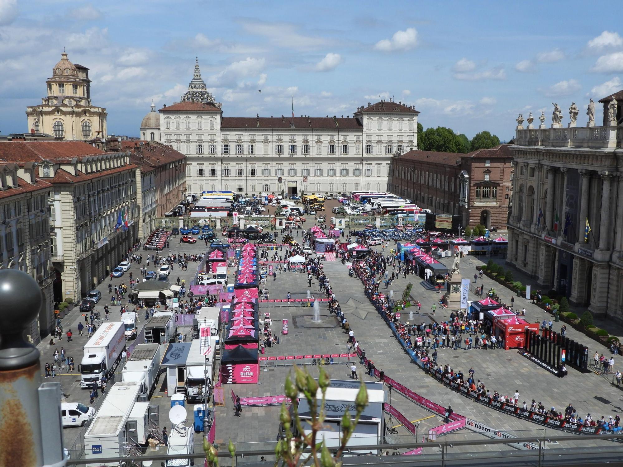 Etapa Turin Turín del Giro de Italia 2021.jpg