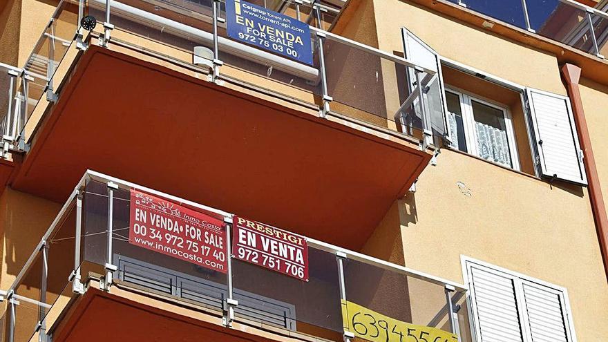 L'afiliació en el turisme cau el 16,1% a Catalunya el 2020