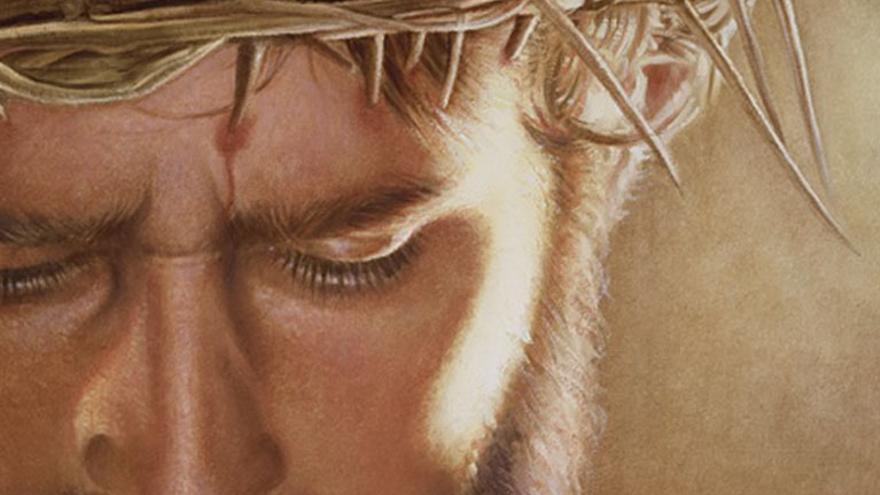 Ciclo de Conferencias: 'La historicidad de Jesús'