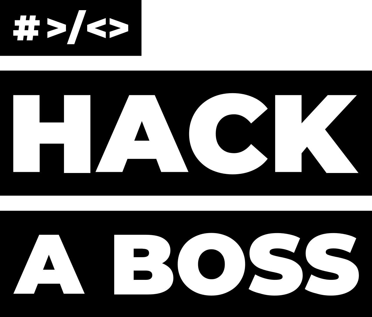 Logo-hack-boss