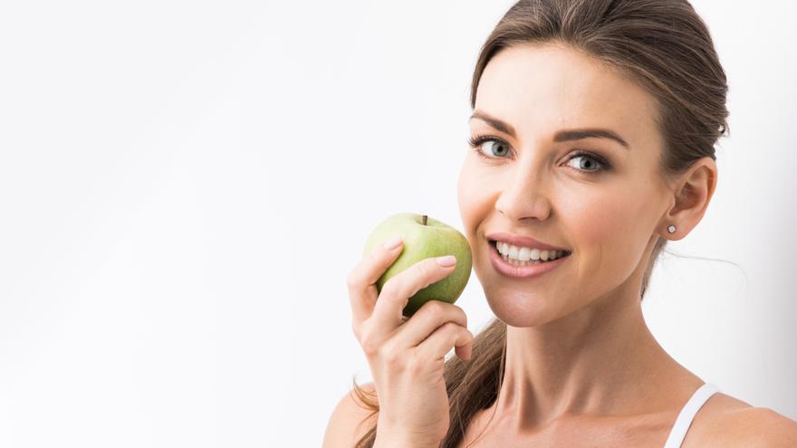 Alimentos para el cuidado de la presión arterial