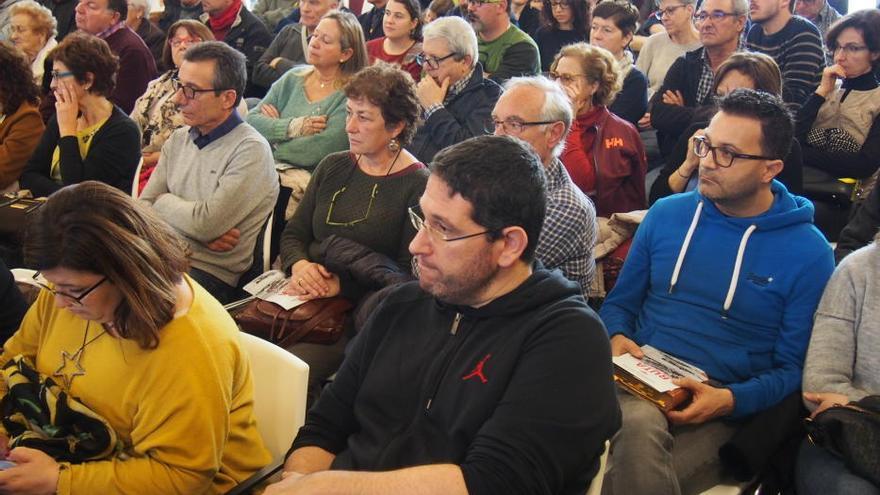 Garriguella obre un punt de memòria de l'aeròdrom de la Guerra Civil