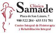Clínica Samade