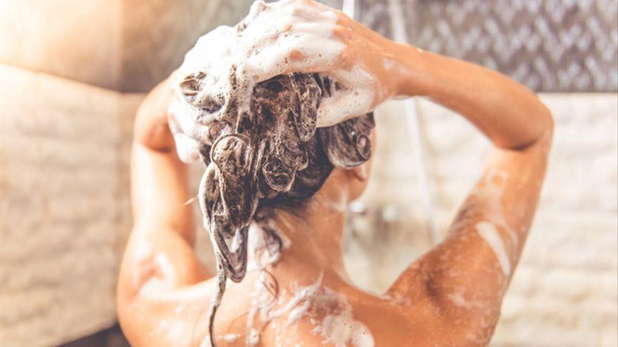 Cinco mascarillas caseras para hidratar tu pelo