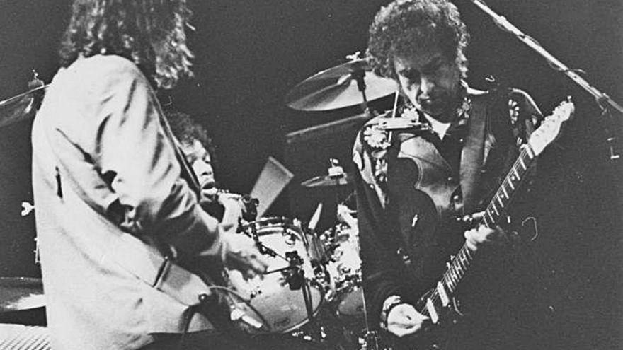 Cuando Jagger fue playu: 25 años del gran concierto