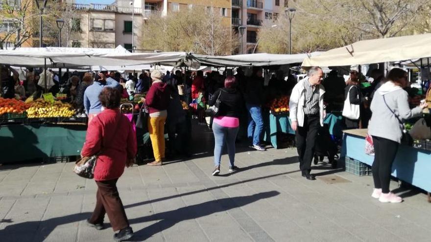 Was auf Mallorca in Zeiten der Corona-Krise noch geöffnet hat