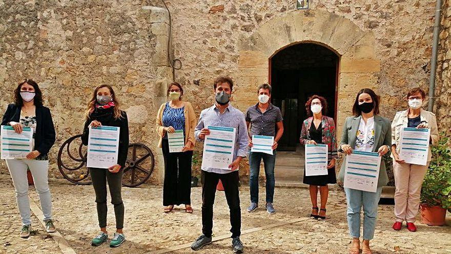 Neun Museen auf Mallorca bündeln ihre Kräfte