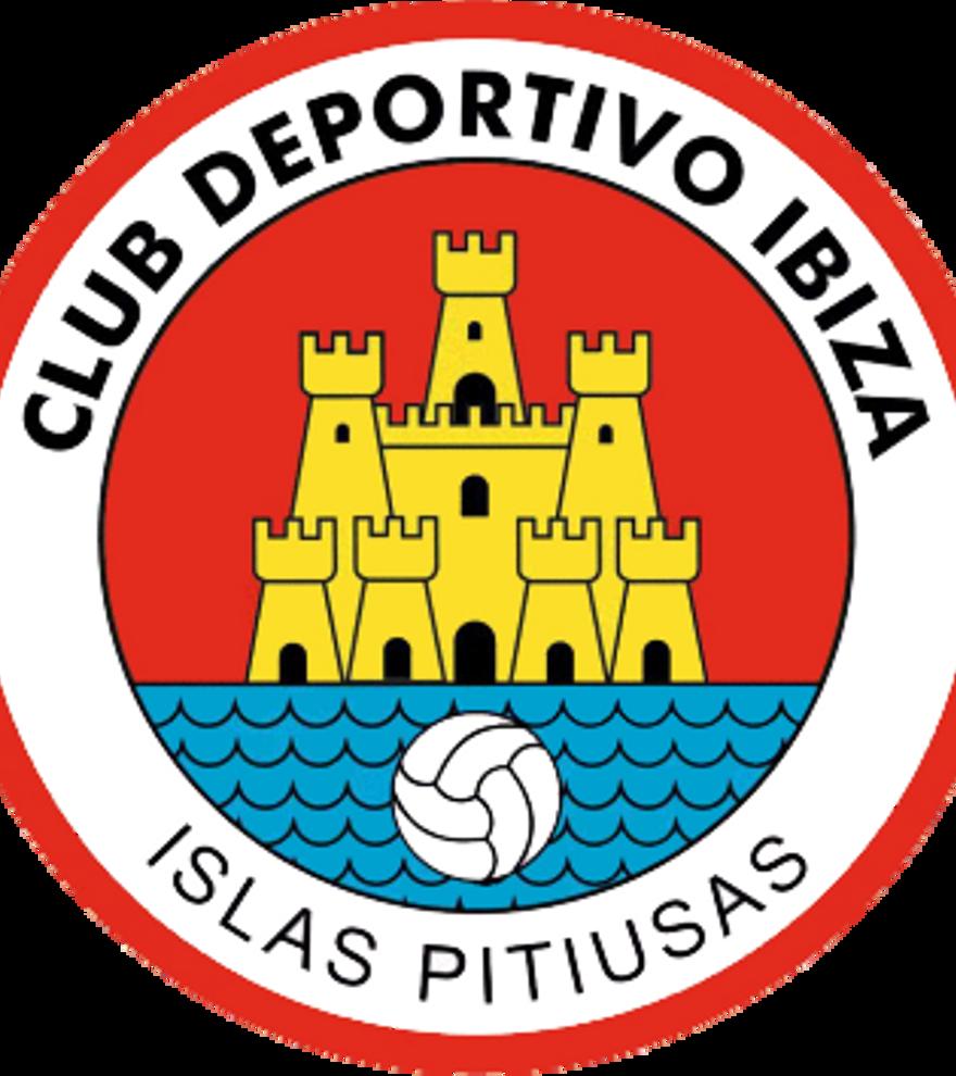 Fútbol CD Teruel - CD Ibiza Islas Pitiusas