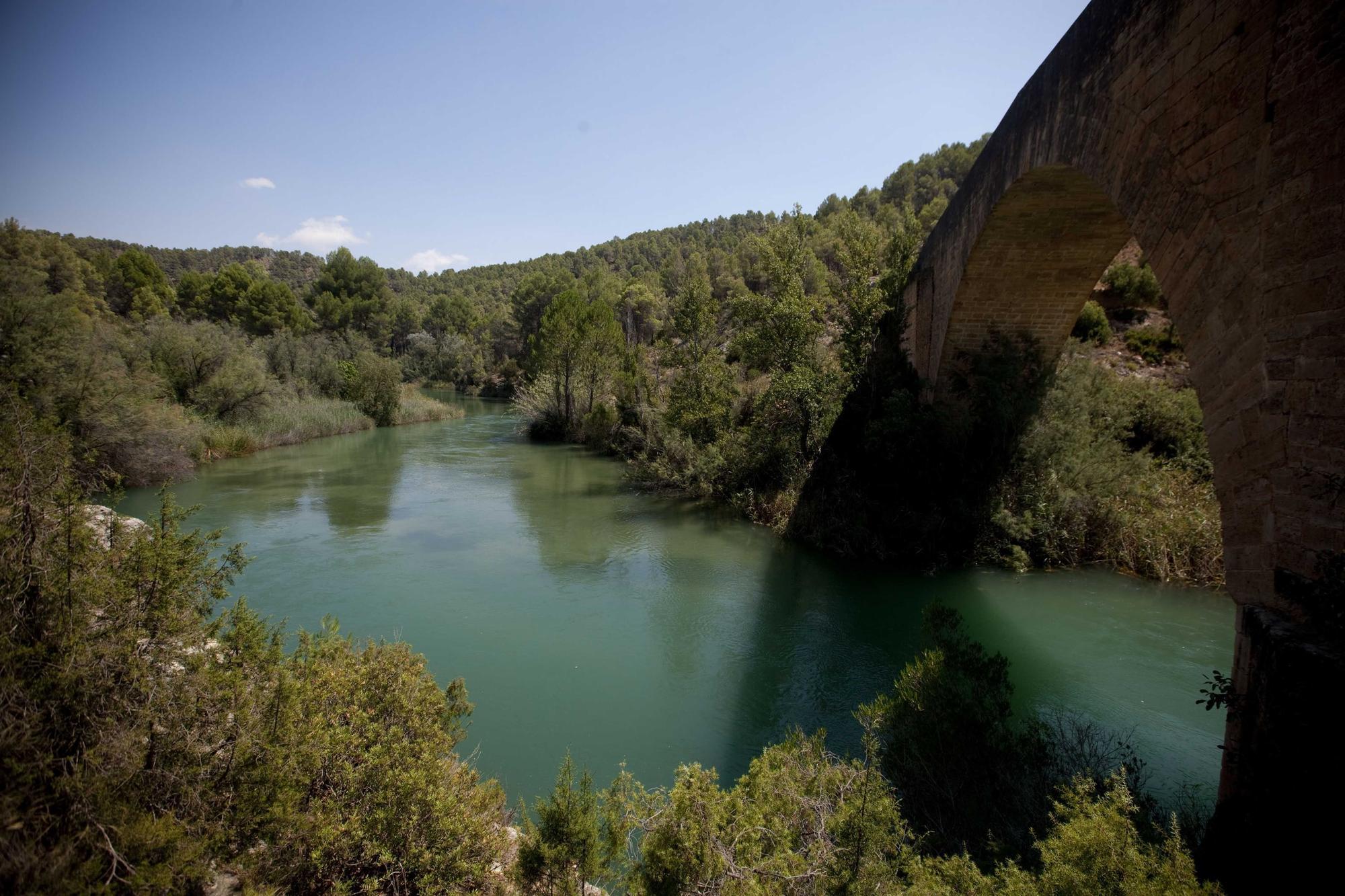 Puente de Vadocañas 03.JPG