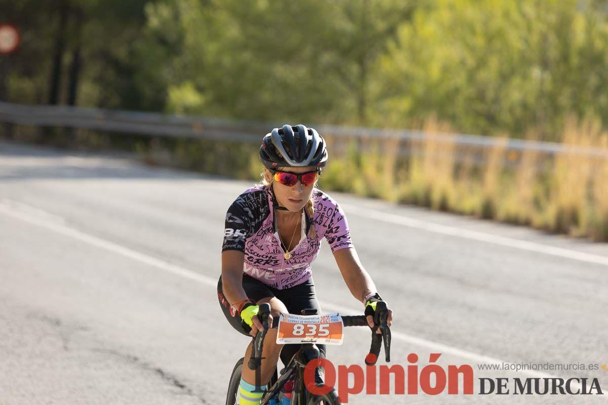 Ciclista_Moratalla156.jpg