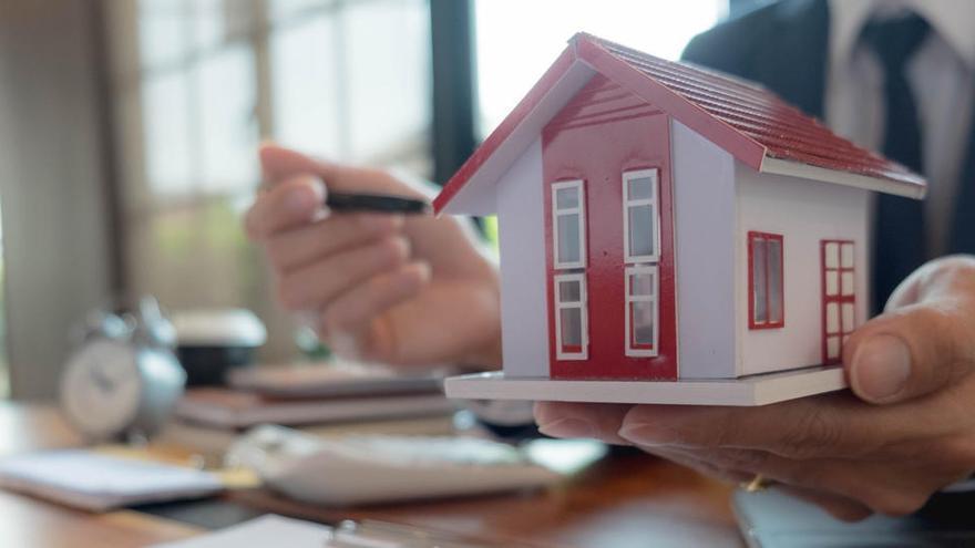 ¿Cuáles son las mejores hipotecas variables de febrero 2021?