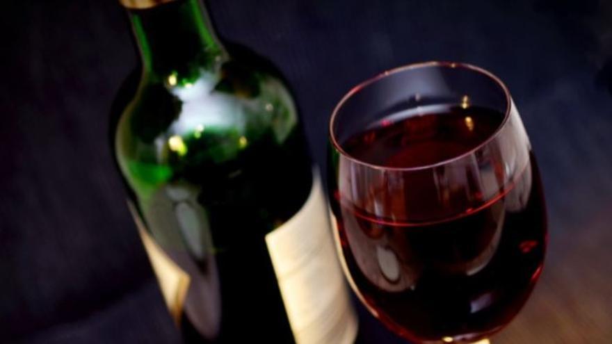 Tocs de Vi programa tastos amb vins de l'Empordà en espais singulars de Girona