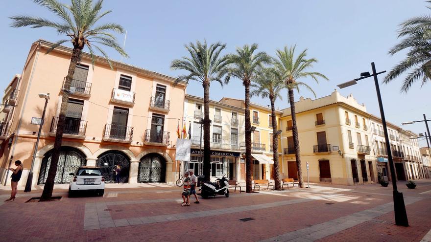El poble valencià on és més barat comprar un habitatge