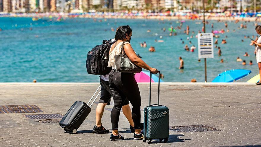 El debate de la tasa turística inquieta al sector a las puertas de la recuperación