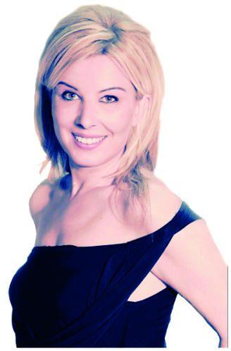 Olga Seco
