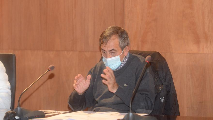 El PP reclama medidas de apoyo al sector de la hostelería isleña