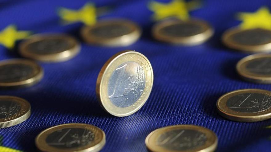 España recibirá 184 millones de la UE en 2021 para los sectores afectados por el Brexit
