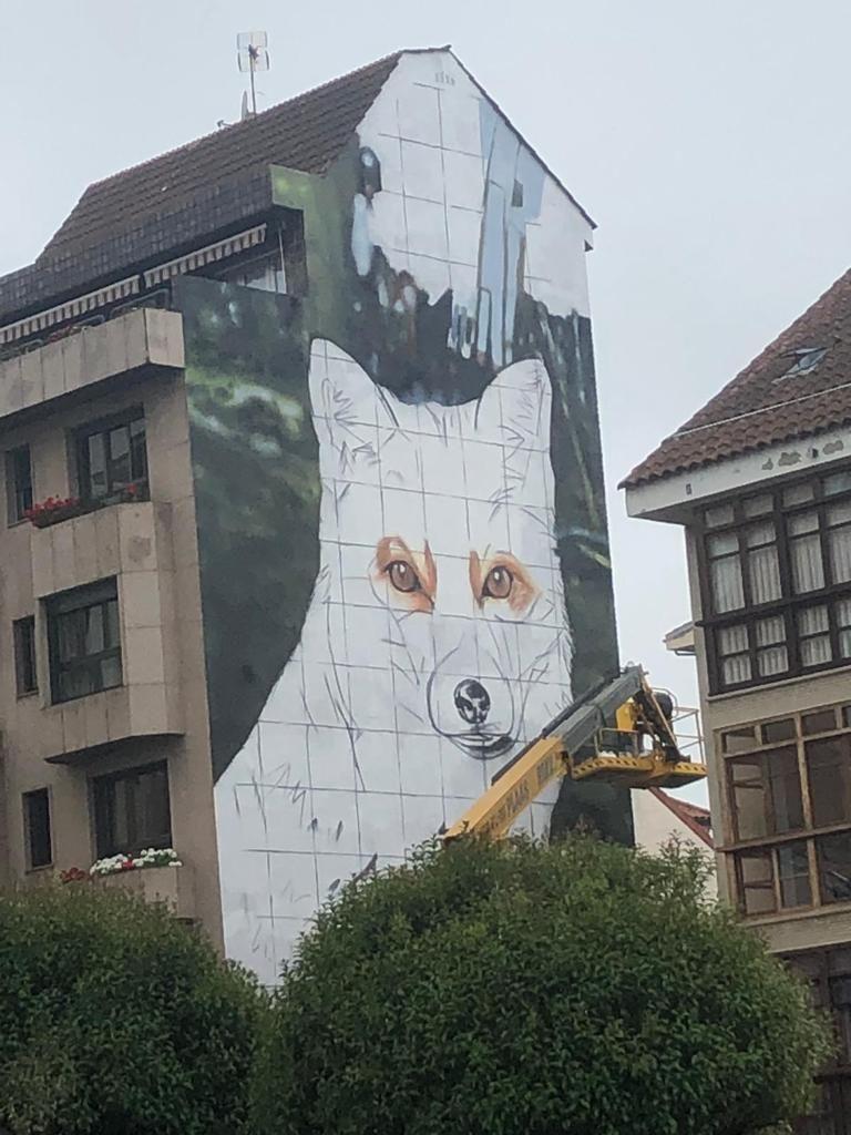 grafiti 3.jpeg
