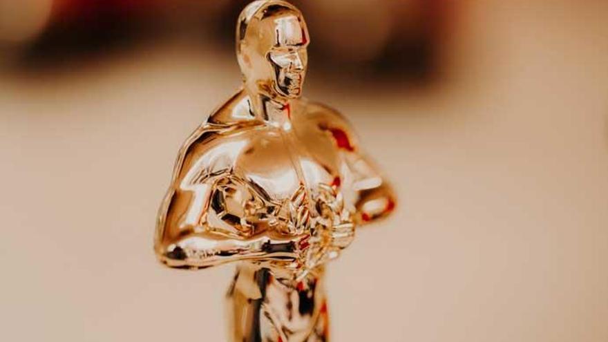 ¿Dónde guardan los ganadores sus Oscars?