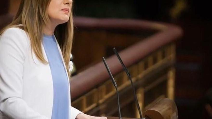Los PGE destinarán 45 millones a ampliar la desaladora de Torrevieja