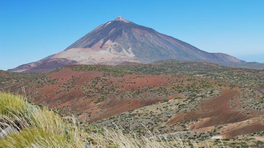 Involcan descarta terremotos que puedan causar daños en Tenerife